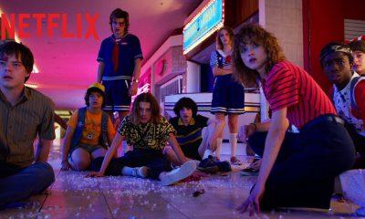 """Netflix prépare un nouveau jeu tiré de sa série à succès """"Stranger Things"""" 35"""