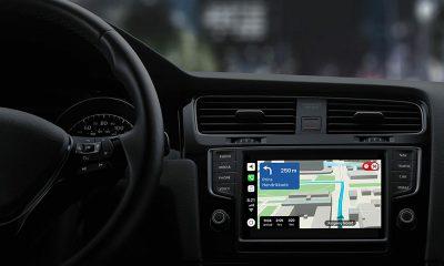 TomTom rafraichit son app iOS et CarPlay : nouvelles cartes hors ligne et améliorations des indications au programme 15