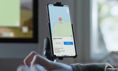Le Mac, l'iPhone et l'iPad vont se piloter entièrement à la voix 7