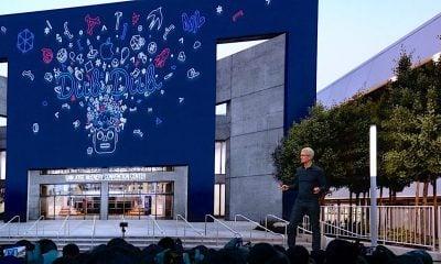Résumé Keynote WWDC : nouveautés iOS 13, iPadOS, tvOS, watchOS 6 et … One More Thing côté Mac 2