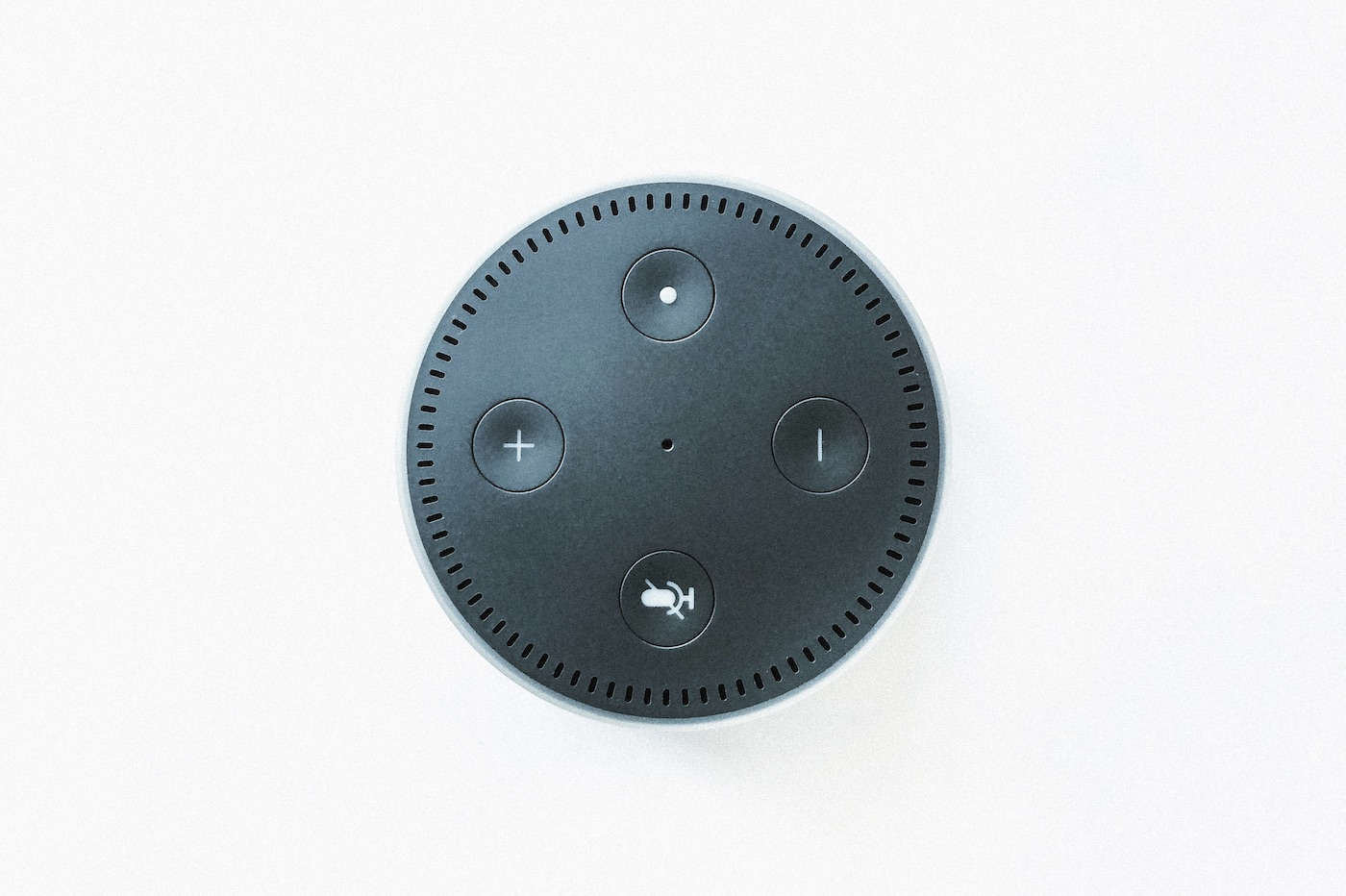 Amazon confirme : Alexa stocke les voix de ses utilisateurs sans limite de temps 1