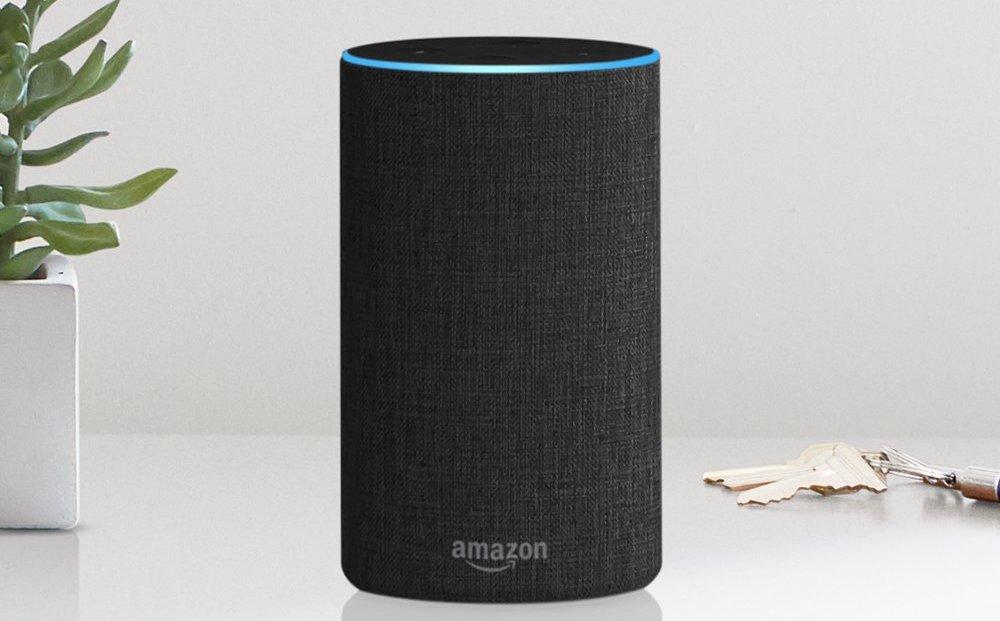 Amazon Prime Day: jusqu'à -63% sur ces accessoires Apple, Logitech, Echo, Beats, etc. 3