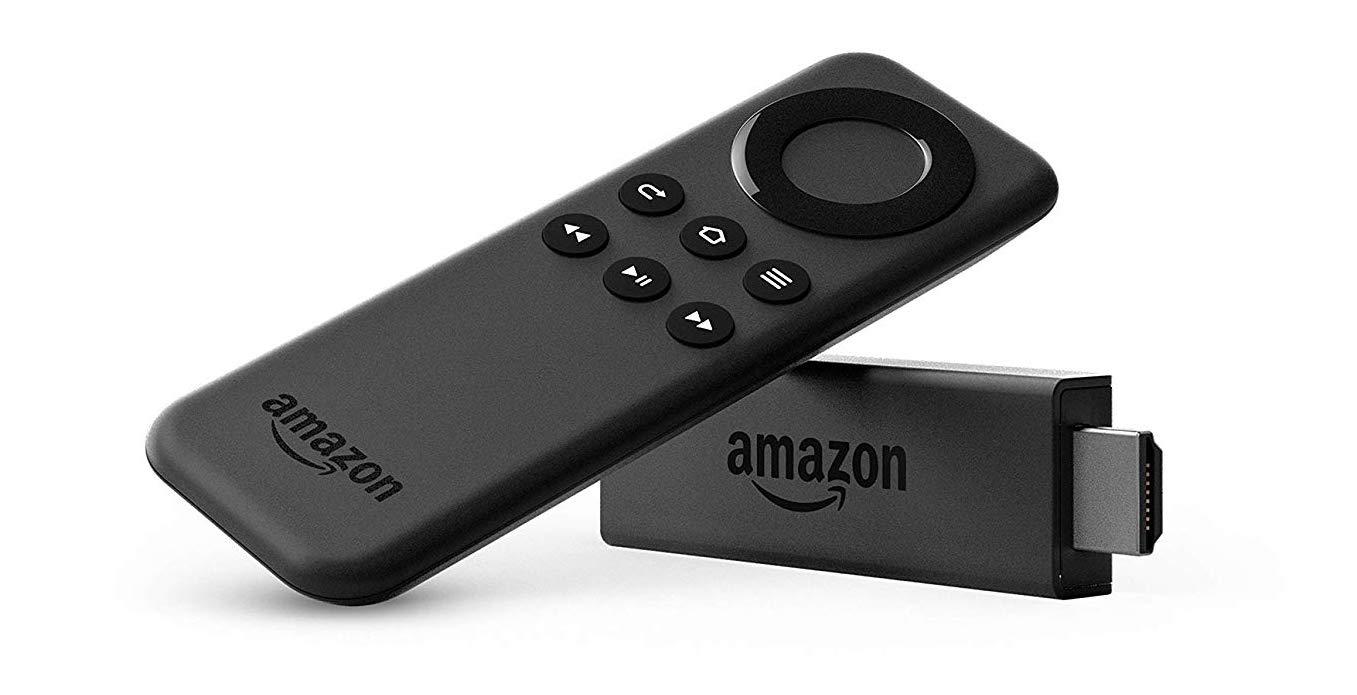 Amazon et Google posent les armes: YouTube de retour sur le Fire TV 2