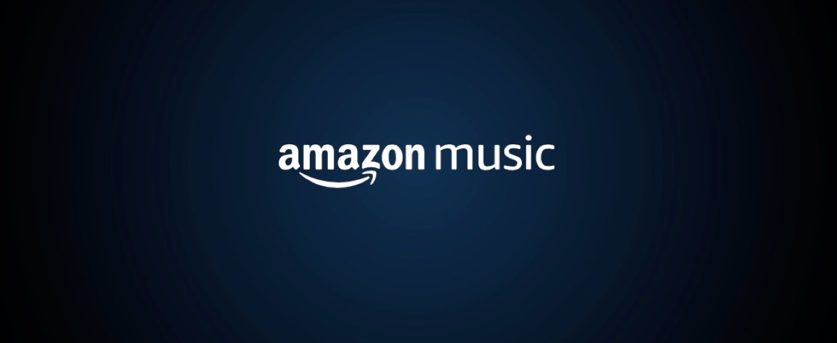 Amazon Music Unlimited: outsider inattendu? 2