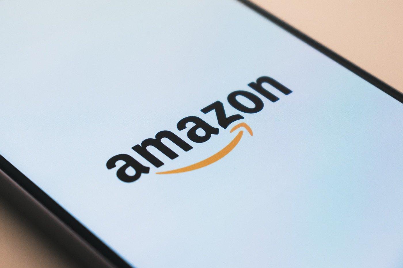 L'iPad, produit Apple le plus prisé des Amazon Prime Day 2019 1