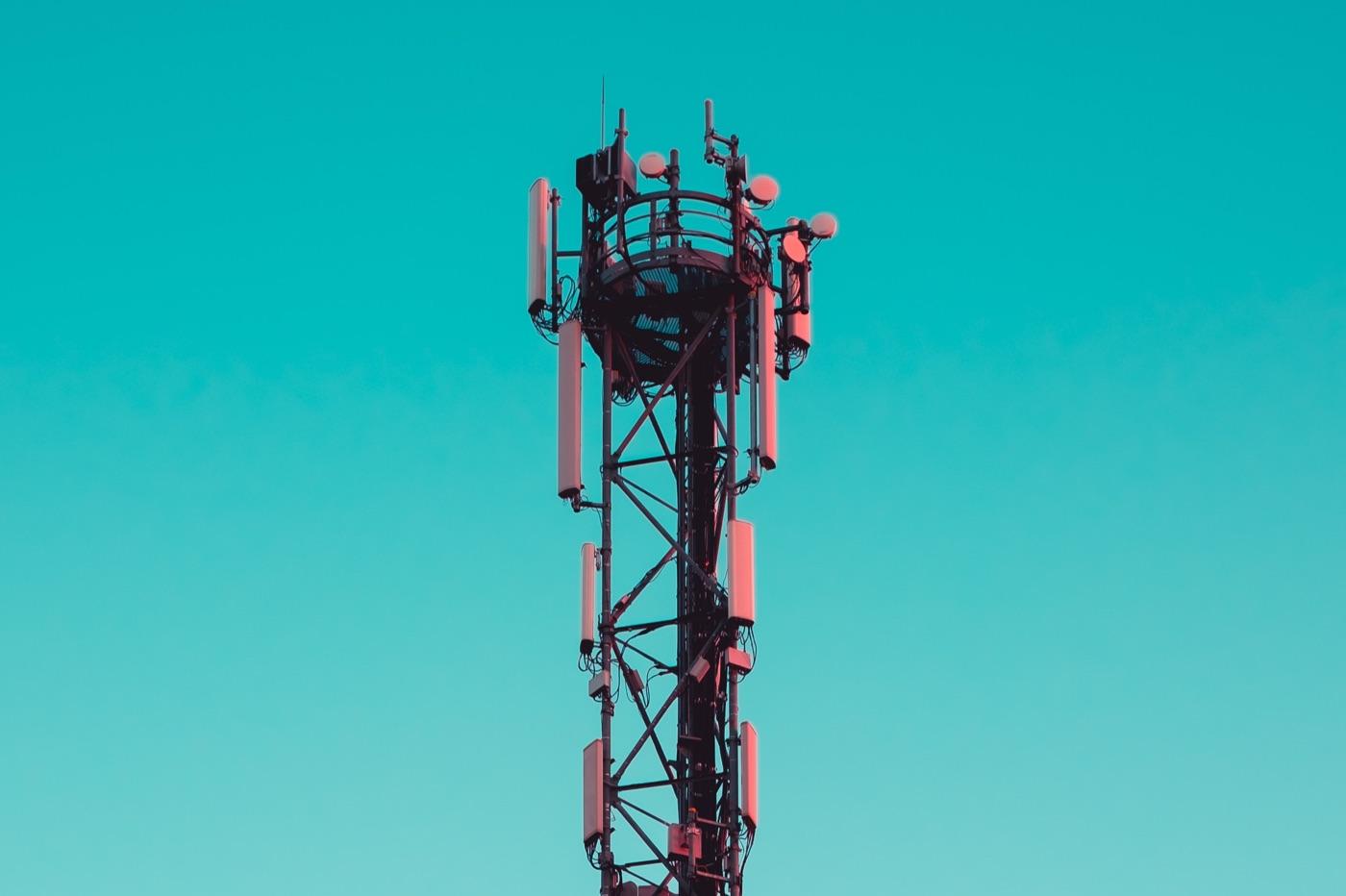 L'ARCEP veut la 5G dans les grandes villes de France avant 2021 1