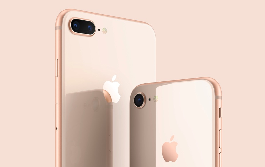 Amazon Prime Day : iPhone 8 et 8 Plus à 599€ au lieu de 858 (-30%) 2