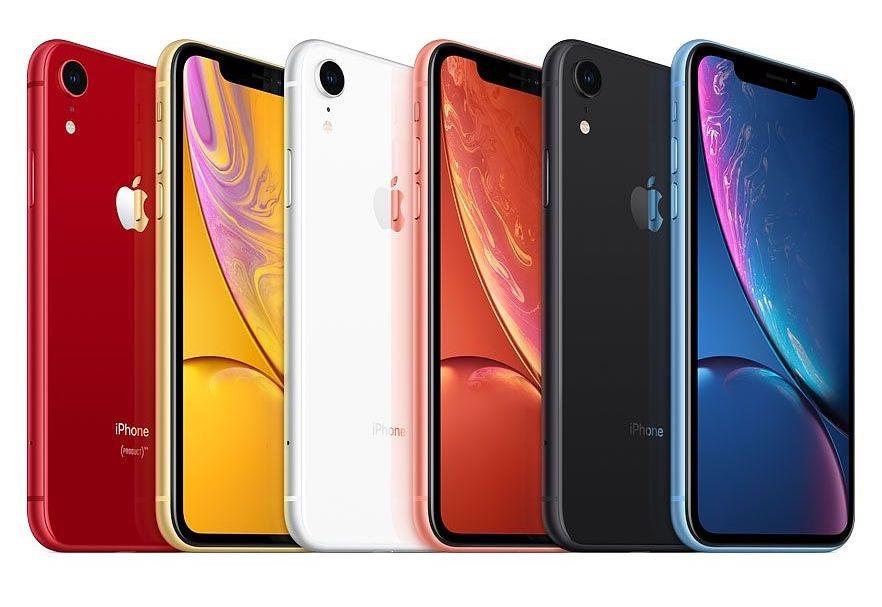 iPhone 11 Pro, 11, XS, XR, autre : quel iPhone acheter en 2019 ? Notre avis pour choisir son iPhone 35