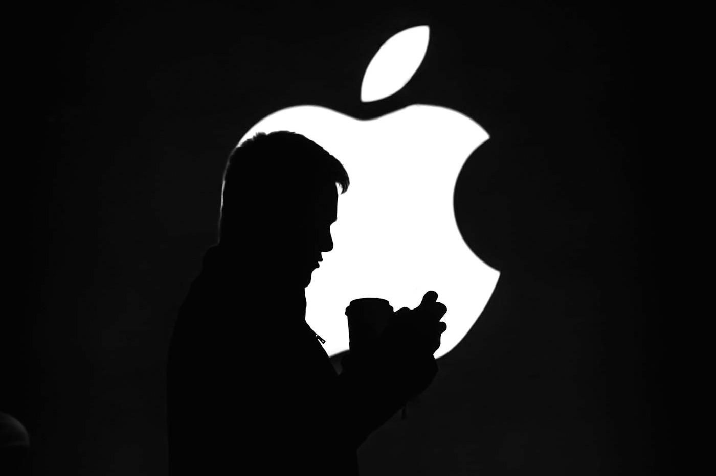 Apple veut faciliter le transfert de données entre services web 1