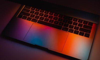 """Mise à jour MacBook : le Air moins cher, le 12"""" abandonné, le Pro plus pro 11"""
