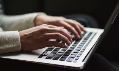Prévision MacBook : fin des claviers papillon dès 2019 ? 19