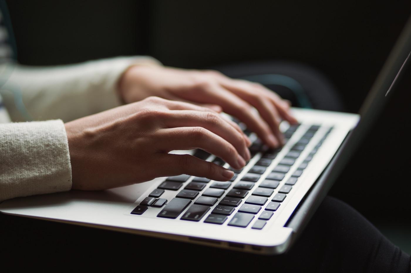 Prévision MacBook : fin des claviers papillon dès 2019 ? 1