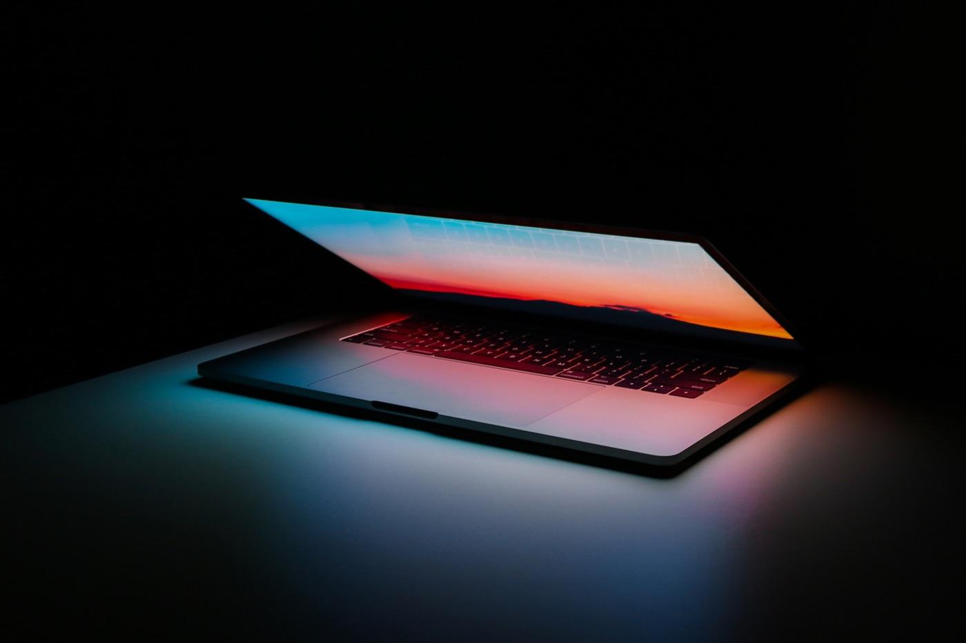 """Apple prépare l'arrivée d'un nouveau MacBook Pro 13"""" 1"""