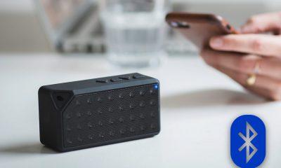 Bluetooth : une faille permet à un pirate de traquer votre iPhone 2