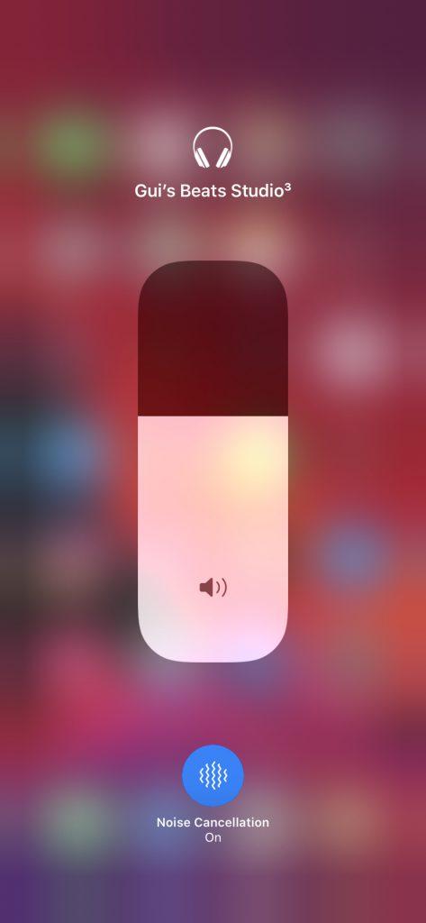 iOS 13 beta 3 disponible: la liste des nouveautés 1