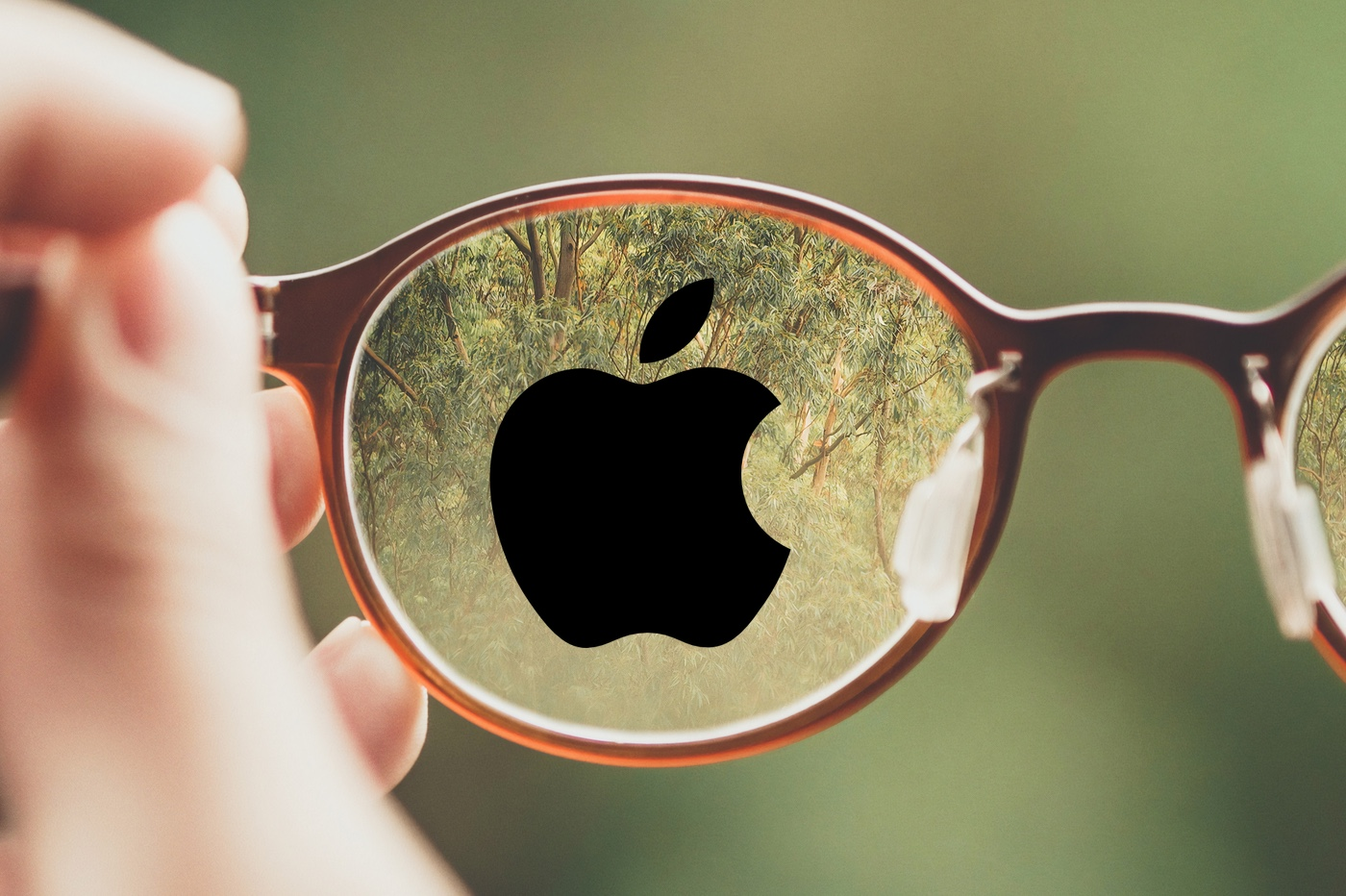 2020 : l'année des lunettes de réalité augmentée et du Mac ARM, selon Bloomberg 1