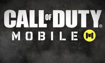 Call of Duty Mobile : la bêta du jeu iOS a démarré 17