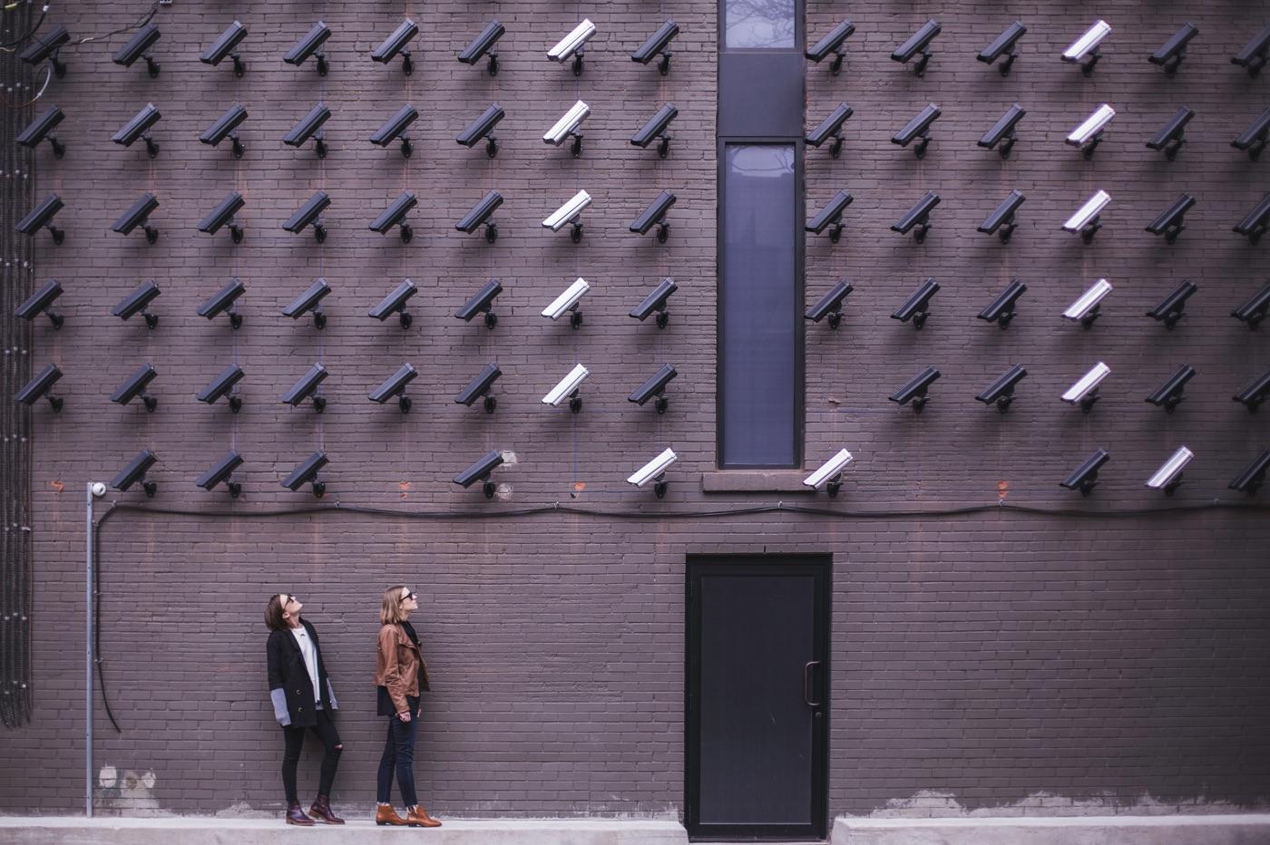 Le cryptage de bout en bout des WhatsApp, Telegram, iMessage, etc., bientôt illégal aux USA ? 1