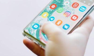 Rumeur : un iPhone avec Touch ID sous écran en préparation ? 5