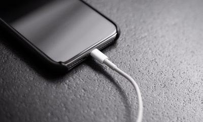 Chargeurs et câbles bas de gamme sans certification MFi : quels risques pour l'iPhone ? 2