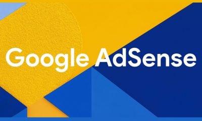 Google AdSense : l'app iOS va s'éteindre 5