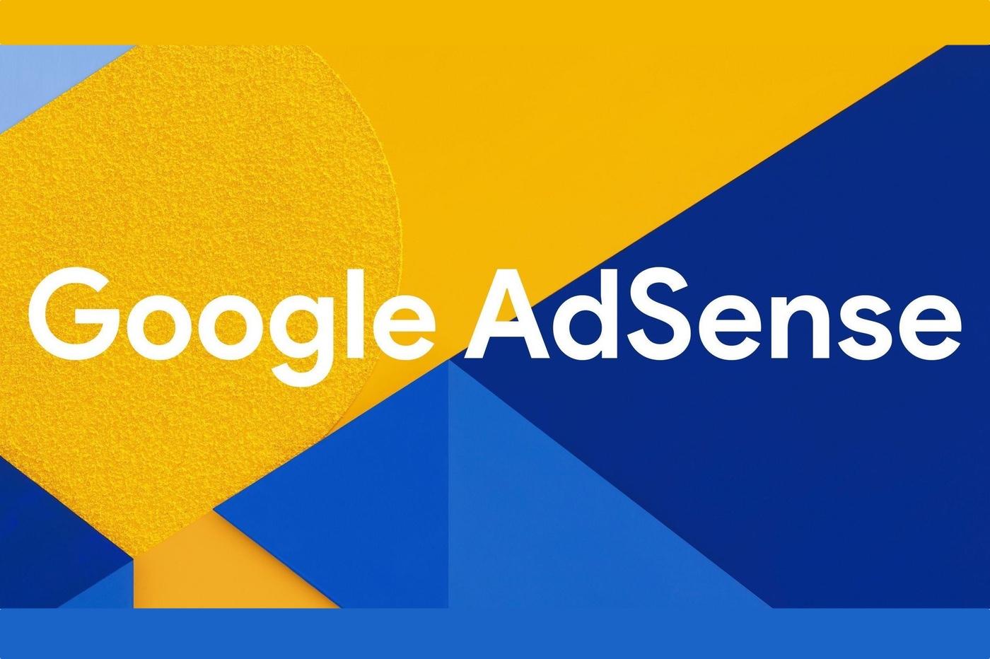 Google AdSense : l'app iOS va s'éteindre 1