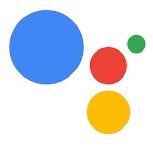 """Google vous écoute, parfois même sans le mot clé """"OK Google"""" 10"""