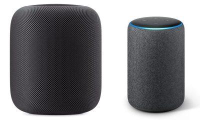 Amazon prépare une nouvelle enceinte connectée pour audiophiles 2