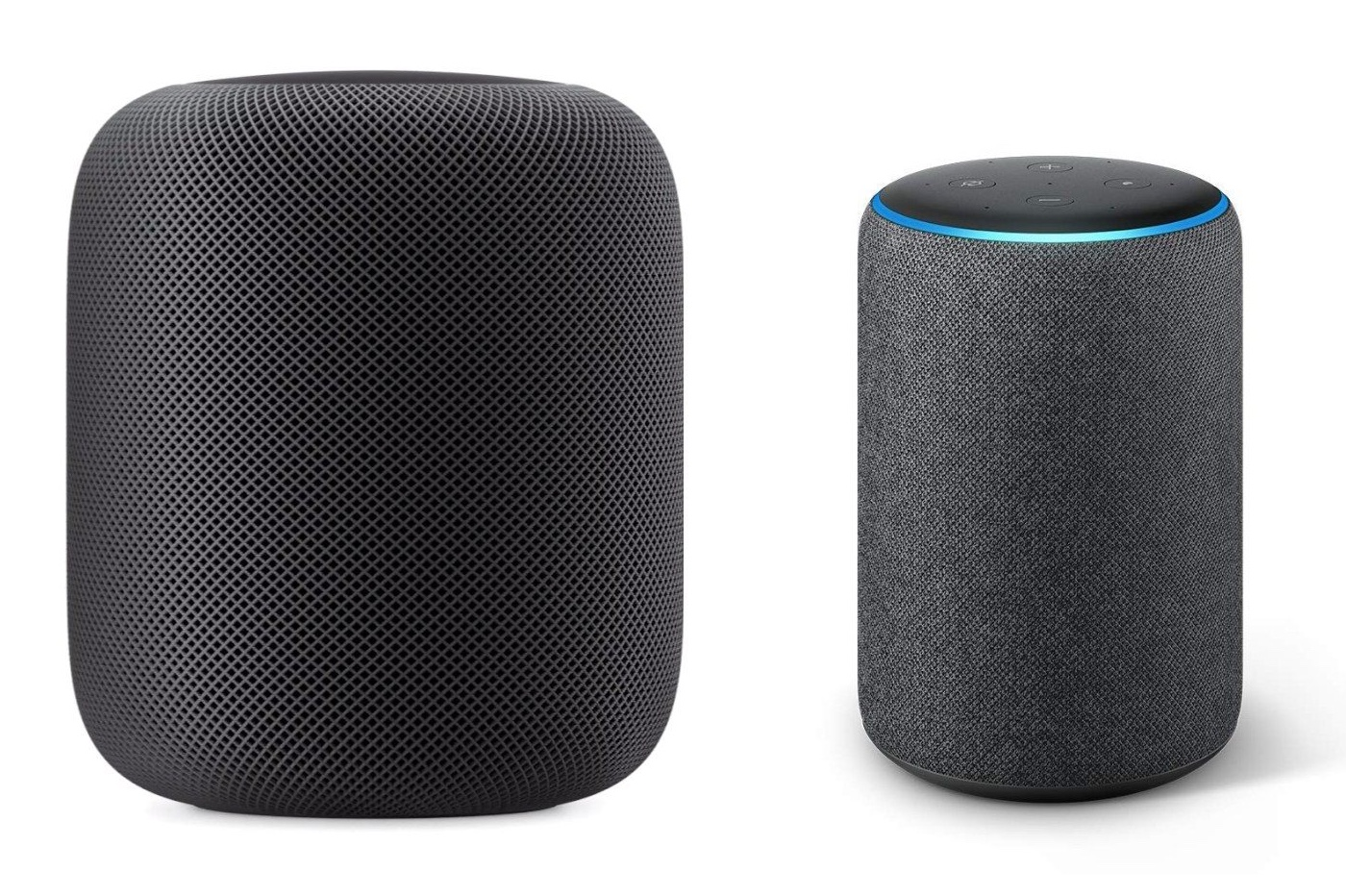 Amazon prépare une nouvelle enceinte connectée pour audiophiles 1