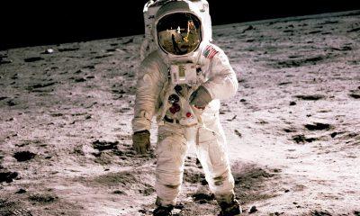L'iPhone, un monstre de puissance face à l'ordinateur de la mission Apollo 11 7