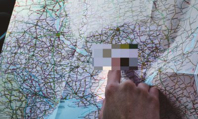 iOS 13 peut supprimer les données de localisation d'une photo 13