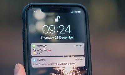 WhatsApp : une version iPad et Mac indépendantes en chemin 2