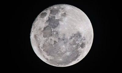 5 apps pour en savoir plus sur Apollo 11 et son fameux objectif : la Lune 5