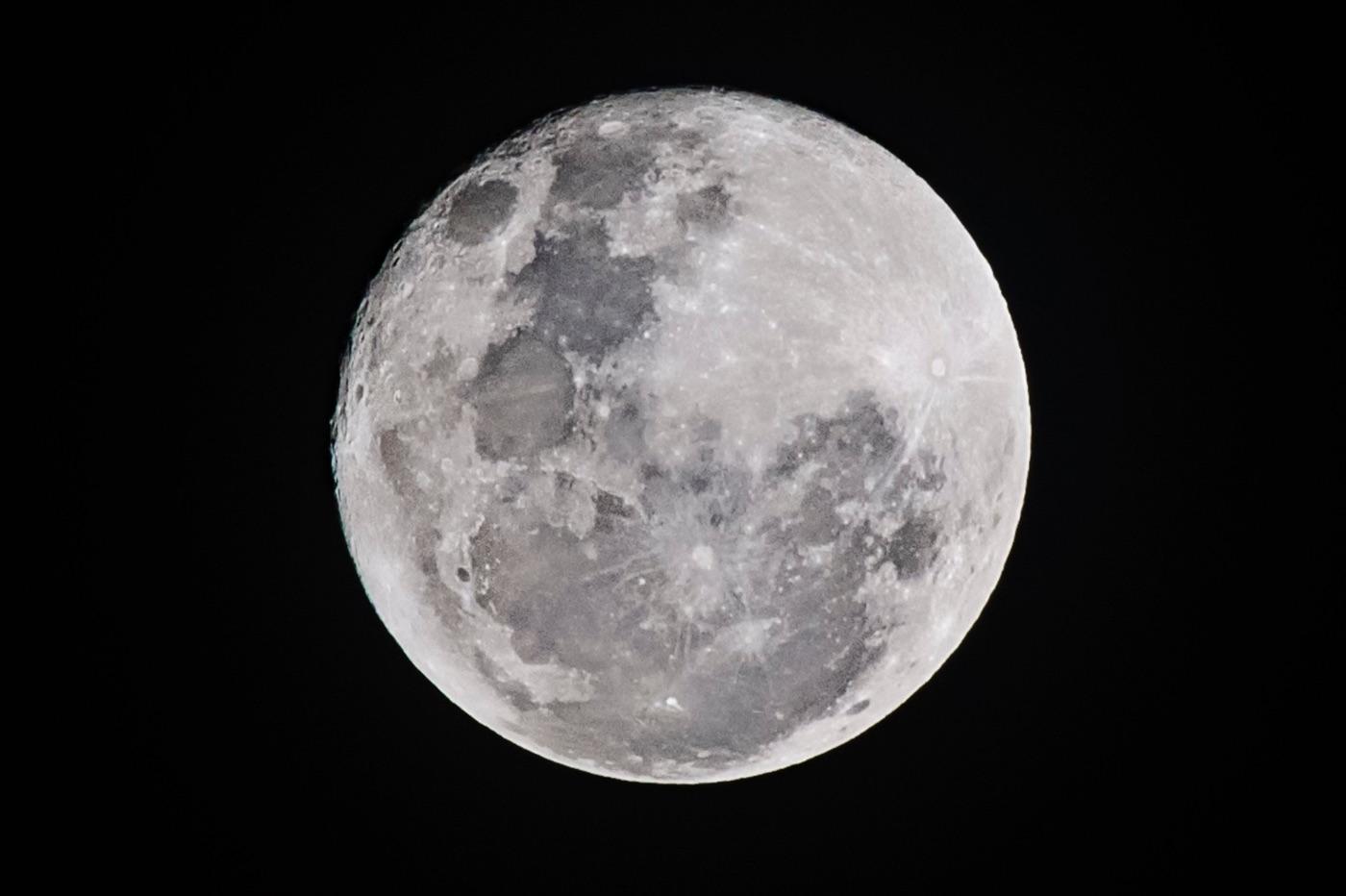 5 apps pour en savoir plus sur Apollo 11 et son fameux objectif : la Lune 1