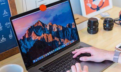Ces deux apps macOS peuvent vous espionner via la webcam 3