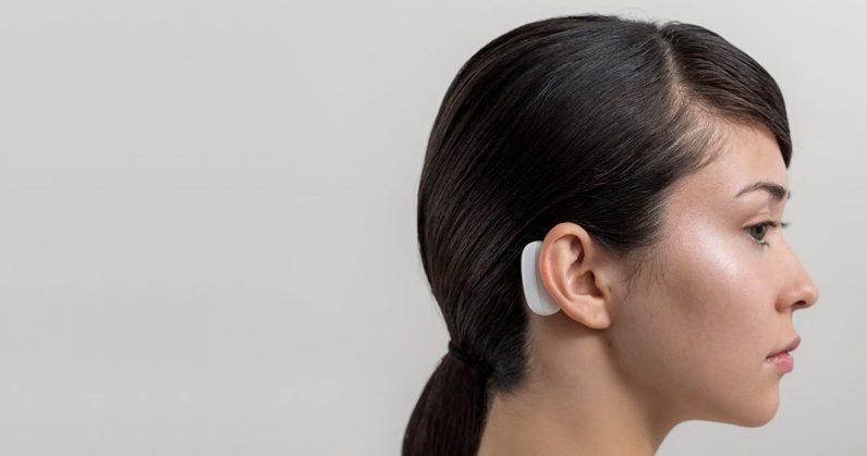 Avec Neuralink, Elon Musk veut nous faire piloter l'iPhone avec le cerveau 3