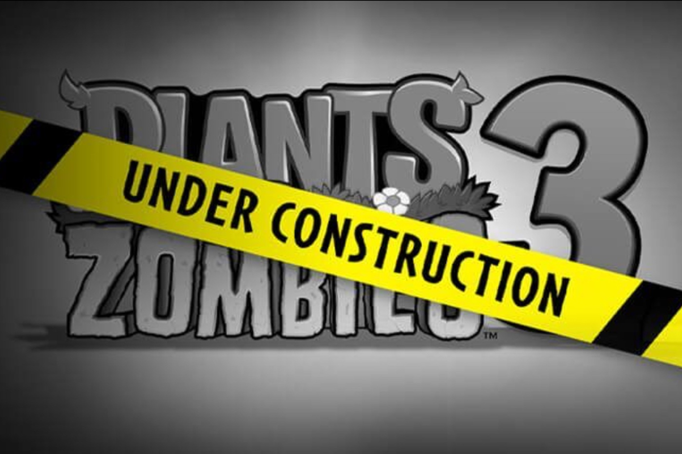 Plants Vs. Zombies 3 : le jeu mobile se prépare 1