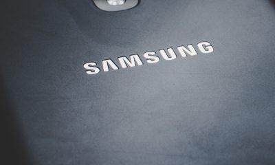 """Galaxy Note 10 : les premières images """"officielles"""" fuitent en avance 3"""