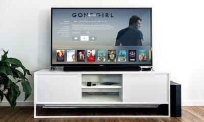 Amazon et Google posent les armes : YouTube de retour sur le Fire TV 7