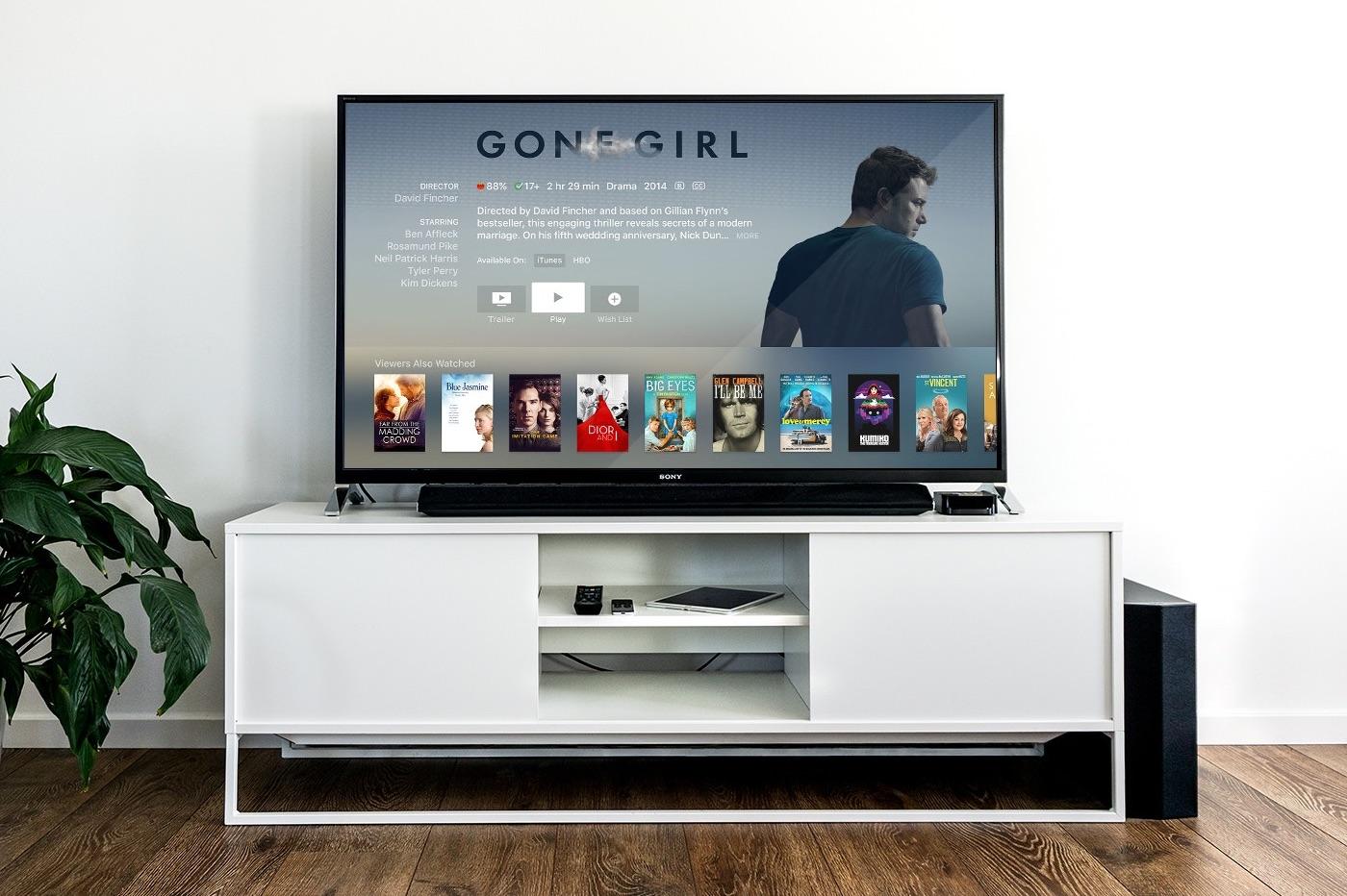 Amazon et Google posent les armes : YouTube de retour sur le Fire TV 1