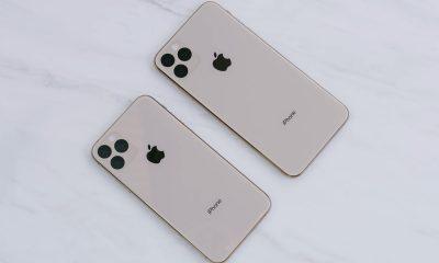clone iPhone 11
