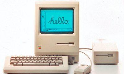 Le musée en ligne de toutes les photos et vidéos d'Apple 1