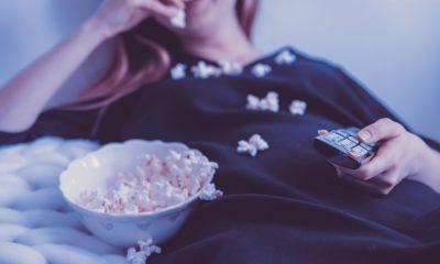 Netflix : des résultats décevants pour le 2e trimestre 2019 2