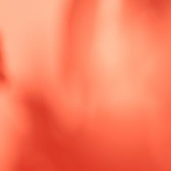 Fond écran rouge iOS 13 app Maison HomeKit