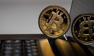 Metal Pay Finman Bitcoin