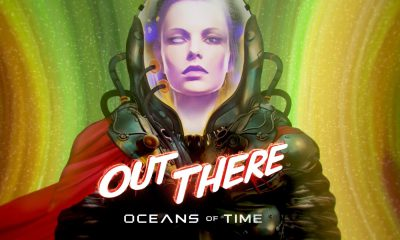 Out There: Oceans of Time, vidéo trailer