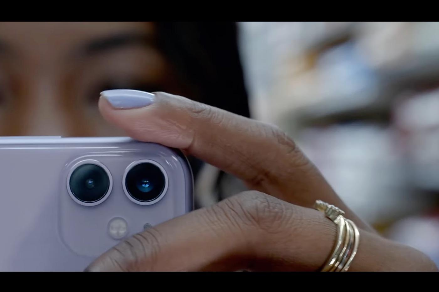 Apple keynote en vidéos