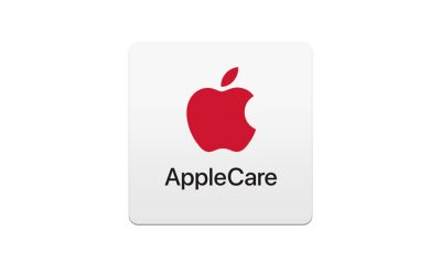 AppleCare abonnement