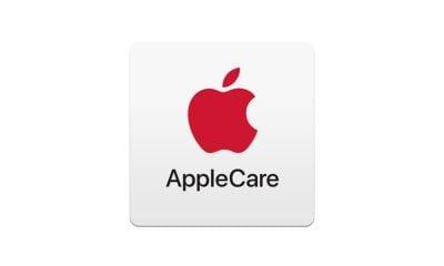 AppleCare abonnement