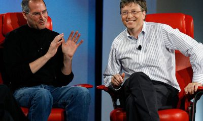 bill-gates-steve-jobs